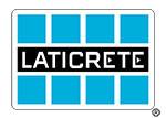 2000px-LATICRETElogo