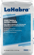 Fastwall-Accel-Cure-pic