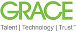 Grace-logo-with-tag-COLOR
