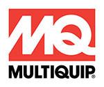 MQ_Logo_RGB