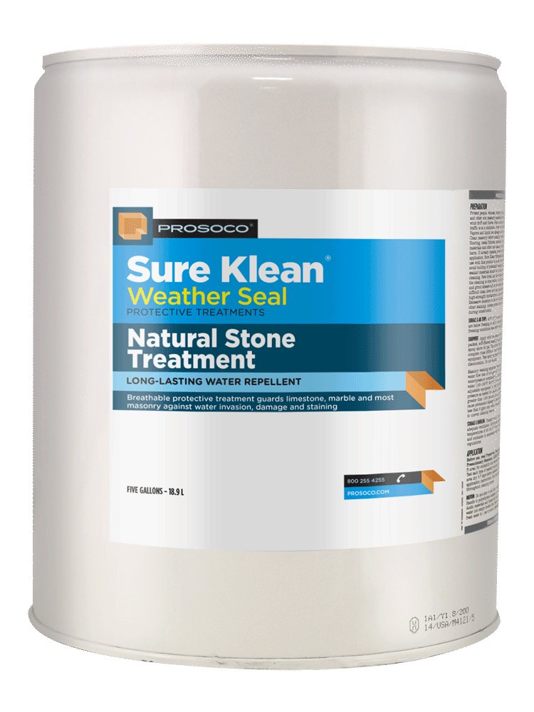 Natural-Stone-Treatment-pic
