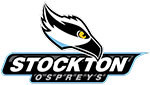 Stockton_University_Athletics_logo