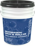 WeatherTech WeatherSeal Sprya & Roll-On