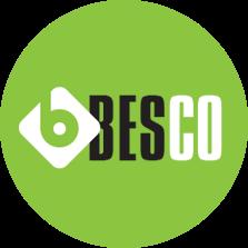 besco-circle