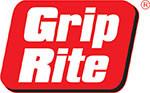 grip-rite-Logo-jpg
