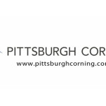 pittsburg-corning