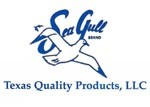 texas-quality-products