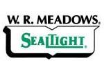 w-r-meadows
